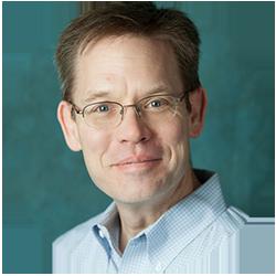 Dr. Patrick Godwin, MD